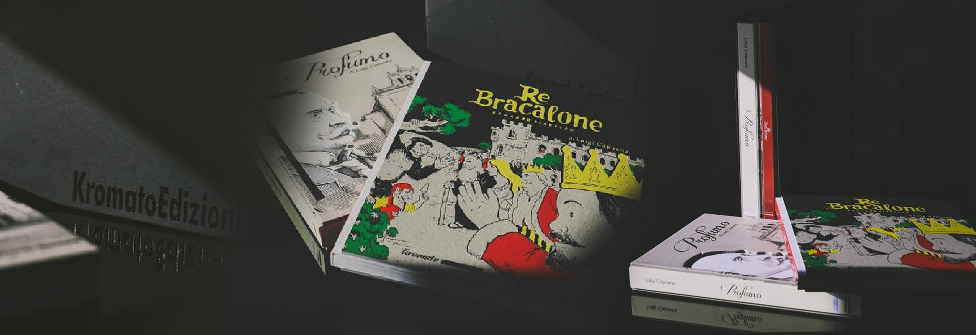 slide-cofanetto-profumo-bracalone
